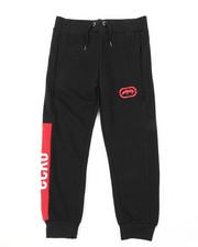 Ecko - Fleece Jogger Pants (4-7)-2393938