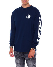 LRG - Forward LS tee-2394567