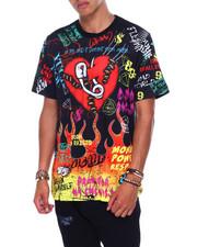 Shirts - Repaired Heart Tee-2394478