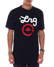 LRG - Cycle Logo TEE-2394506