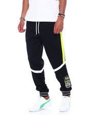 Born Fly - GUESS WHO Trackpant-2394260
