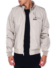 Members Only - Iconic Racer Jacket-2395190