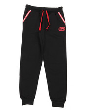 Ecko - Fleece Jogger Pants (8-20)-2393926