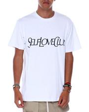 Shirts - SLC Heidi Tee-2394433