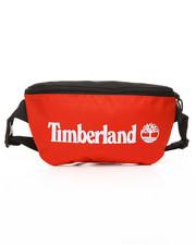 Timberland - Timberland YCC Waist Bag-2395303