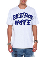 Sean John - Destroy Hate Tee-2394041