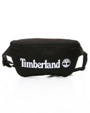 Timberland - Timberland YCC Waist Bag-2395304