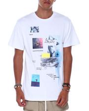 Shirts - Gallery Tee-2394437