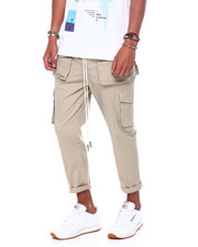 Lifted Anchors - Alex Crop Cargos-2394441