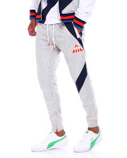 Born Fly - SHUCKER Sweatpant-2394272