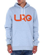 LRG - Lifted Snow Pullover Hoodie-2394946