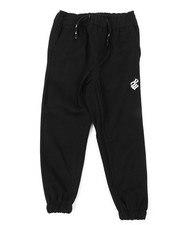 Rocawear - Twill Jogger Pants (4-7)-2394652