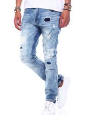 Jeans - Ditty Bob Jean-2392753