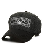 Hats - Beast Mode Dad Hat-2395597
