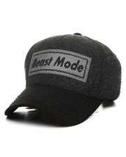 Men - Beast Mode Dad Hat-2395597