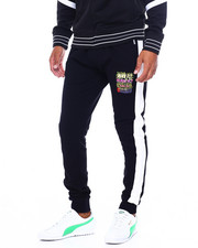 Born Fly - AXIS & ALLIES Sweatpant-2395791
