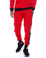 Rocawear - HOLESPOTY SWEATPANT-2394789