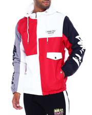 Born Fly - SORRY jacket-2395598