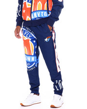 Born Fly - SPIKE Trackpant-2395798