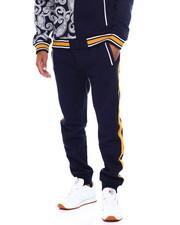 Sean John - Varsity Panther Pant-2395551