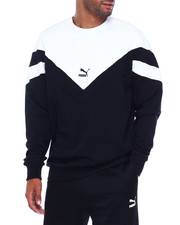 Mens-Fall - MCS CREW SWEATSHIRT-2394551