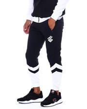 Sweatpants - ROOF TOP SWEATPANT-2394762