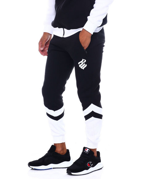Rocawear - ROOF TOP SWEATPANT