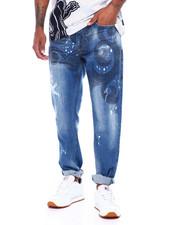 Jeans - Paisley Denim-2395544