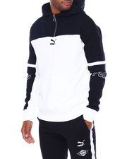 Sweatpants - lux TG Sweatpant-2394572