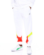 Sweatpants - MCS TRACK PANT-2394720