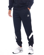 Sweatpants - MCS TRACK PANT-2394603