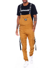 Overalls - Utility Overall-2395910