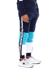 Sweatpants - TOURNAMENT SWEATPANT-2394822