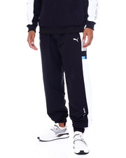 Sweatpants - BMW WOVEN PANTS-2394328