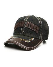 Dad Hats - Urban Kings Dad Hat-2395437
