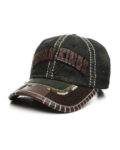 Buyers Picks - Urban Kings Dad Hat