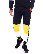 Sweatpants - TOURNAMENT SWEATPANT-2394811