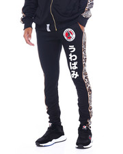 Buyers Picks - Onuma Nagamo Track Pant-2396286