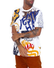 Sean John - All over Pride Tee-2395455