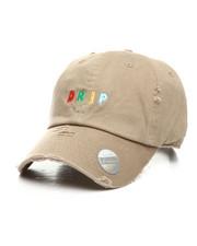 Buyers Picks - Vintage Drip Dad Hat-2395312