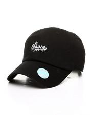 Hats - Sauce Dad Hat-2395325