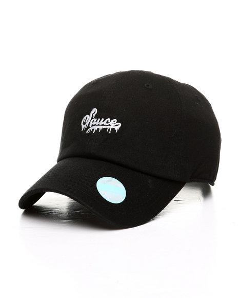 Buyers Picks - Sauce Dad Hat