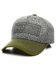 Buyers Picks - Beast Mode Dad Hat-2395590