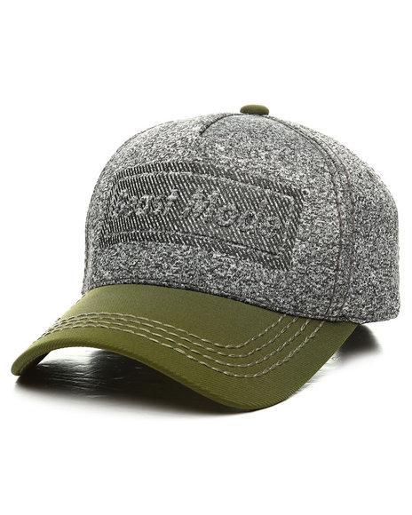 Buyers Picks - Beast Mode Dad Hat