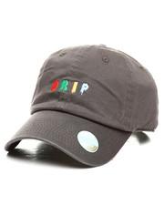 Hats - Drip Dad Hat-2395322