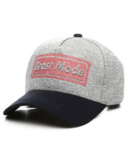 Hats - Beast Mode Dad Hat-2395583