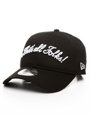 New Era - 9Twenty That's All Folks Looney Tunes Dad Hat-2395752