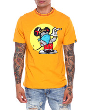 Shirts - Bad Mick Tee-2396179