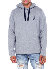 Nautica - PULLOVER HOODIE-2396495