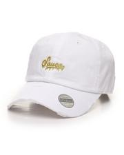 Hats - Vintage Sauce Dad Hat-2395319